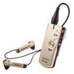 パイオニア集音器フェミミデジタル M757