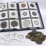 日本貨幣60種プレミアムコレクション