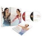 【DVD・ブルーレイ】浅田真央『Smile Forever』~美しき氷上の妖精~